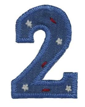 zahl-2-rot-blau-5cm-stoff-aufbugler-flicken-aufnaher-patches-im-design-von-trickyboo-zurich-schweiz-