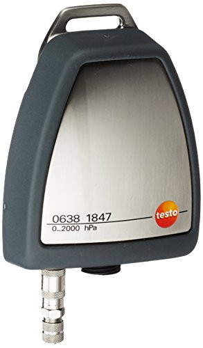 testo-pressure-sensor-2000-hpa-measures-absolut-pressure-0638-1847