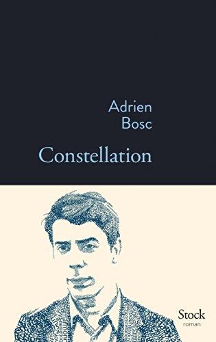 "<a href=""/node/3575"">Constellation</a>"