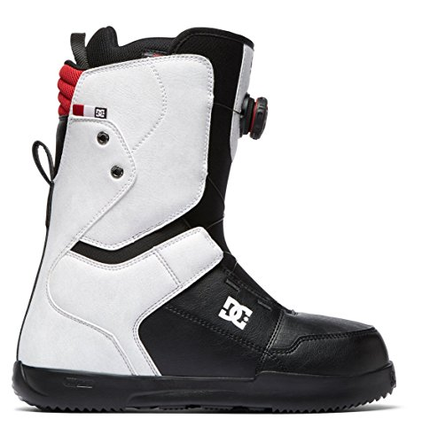 Dc Shoes Snowboard (DC Shoes Scout - BOA Snowboard Boots - BOA Snowboard-Boots - Männer)