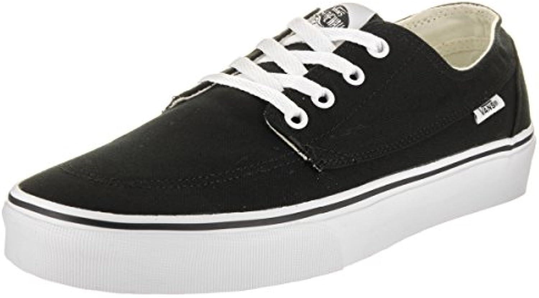 Vans   Unisex Adult Brigata Schuhe  Billig und erschwinglich Im Verkauf