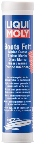 liqui-moly-3506-grasso-marino-400-g