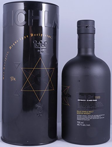 bruichladdich-1989-black-art-edition-031-22-years-cask-strength-islay-single-malt-scotch-whisky-487-