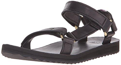 teva-w-original-universal-crafted-leather-sandales-plateforme-femme-noir-black-blk-38-eu