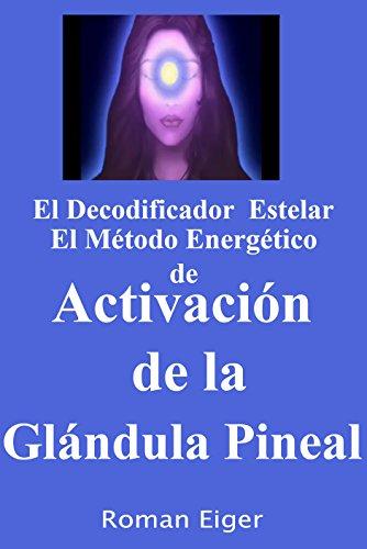 el decodificador estelar roman eiger pdf gratis