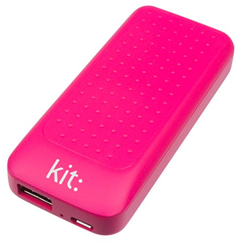 kit-4000-mah-essentials-range-universal-portable-power-bank-with-two-usb-ports-for-apple-and-android