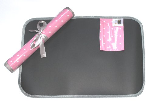 roll-up-chalk-and-travel-draw-mat-pink