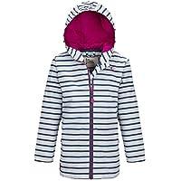 15fa3cf8a LightHouse Olivia Girl's Waterproof Jacket