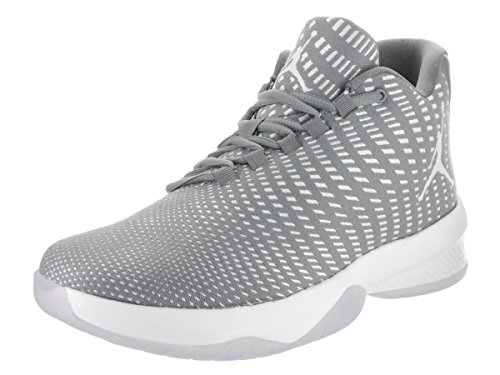 Nike, Sneaker Femme Noir Noir Gris