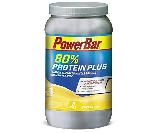 powerbar-pb96ban-proteinplus-80-boisson-pour-sportif-banane-700-g
