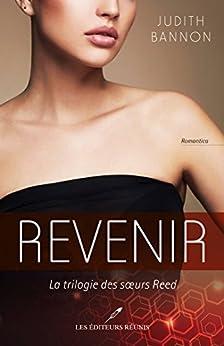 Revenir 01 par [Judith Bannon]