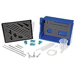 3B Scientific 20-Piece Basic Kit Base Set