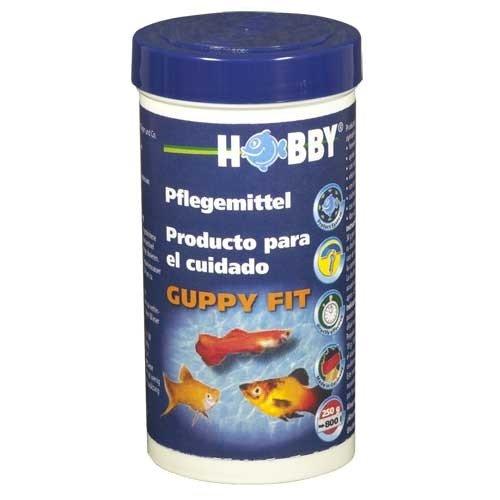 Guppy Fit, 250 g