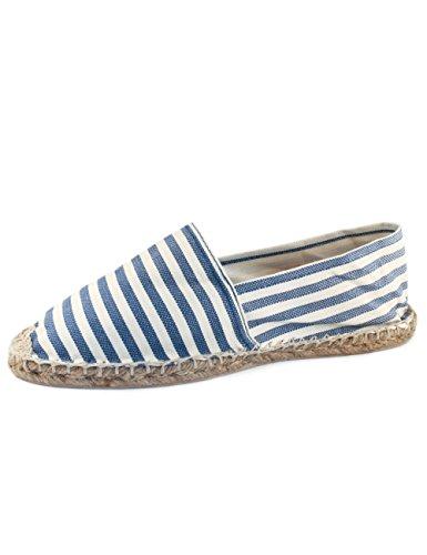 casimiro-perez-bel-air-damen-espadrilles-blau-raye-blanc-bleu-france-grosse-39