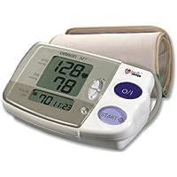 Omron Intellisense M7 - Tensiómetro electrónico de brazo ...