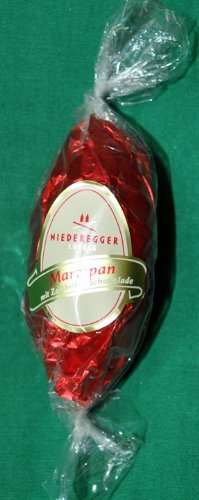Niederegger Marzipan-Ei 48g
