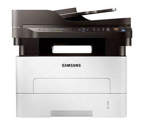 Samsung Sl-M2885fw Imprimante laser multifonction 4 en 1 26ppm