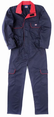 dickies-wd4839w-ladies-redhawk-zip-front-coverall