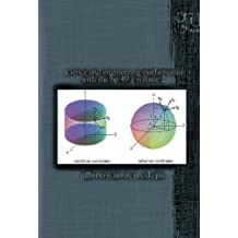 Science and Engineering Mathematics with the HP 49 G - Volume II - Calculus, differential equations, statistics by Gilberto Urroz (1999-01-01)
