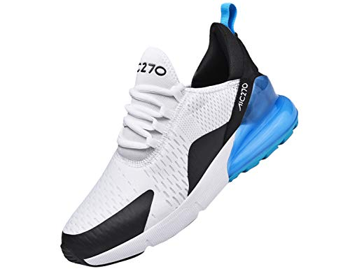 SINOES Women Men Casual Sports Running Shoes Air Trainers, used for sale  Delivered anywhere in UK