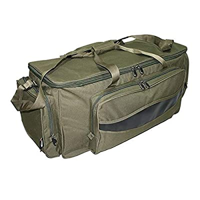 NGT Insulated Carryall