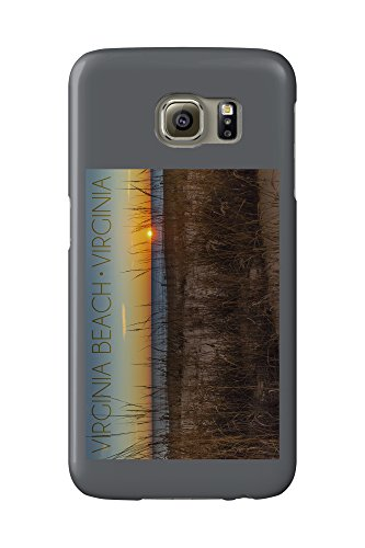 virginia-beach-virginia-beach-and-sunrise-galaxy-s6-cell-phone-case-slim-barely-there