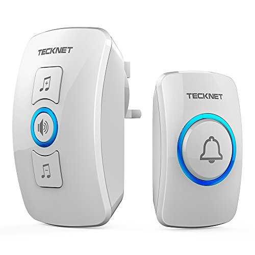 wireless-doorbell-tecknet-wall-plug-in-cordless-door-chime-at-820-feet-range-with-32-chimes