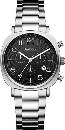 Barbour BB019SL