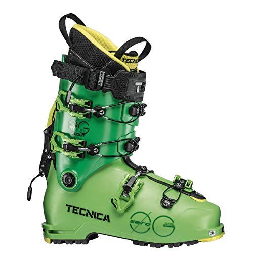Moon Boot Tecnica 10185100 189 - Zero G Tour Scout 29.5