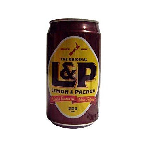 lp-lemonade-355ml-pack-of-2