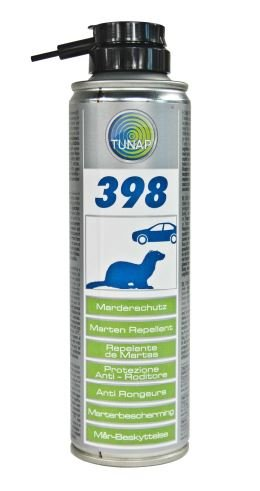 tunap-398-protezione-repellente-anti-roditore-morsi-adesivo-resistente-allacqua