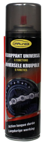 carlinea-020009-degrippant-universel-300-ml
