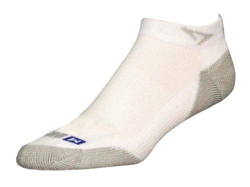 Drymax Run Thin Mini Crew Sock -