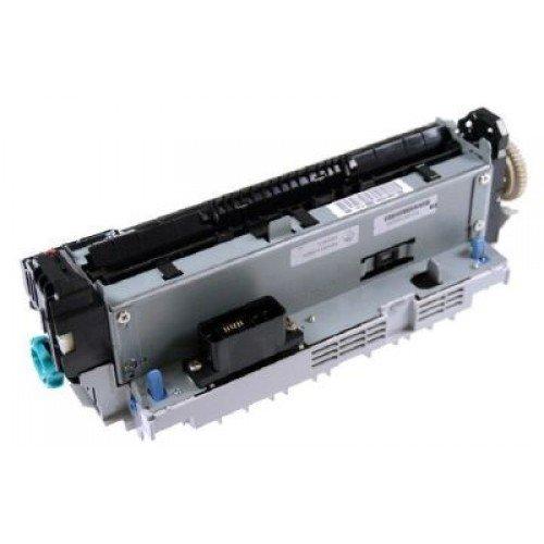 Preisvergleich Produktbild HP RM1–0014–230CN Einheit de fixation (fusers)–Befestigung-Einheiten (fusers)