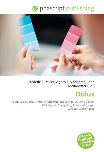 dulux-paint-akzonobel-imperial-chemical-industries-dupont-alkyd-old-english-sheepdog-purebred-dog-ba
