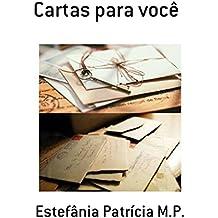 Cartas Para Você (Portuguese Edition)