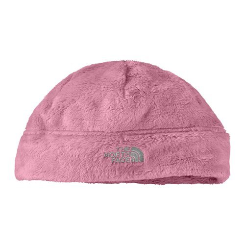 THE NORTH FACE Girls Denali Thermal Beanie -