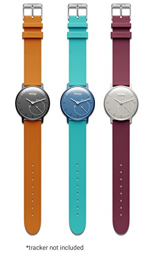withings-set-de-relojes-de-colores