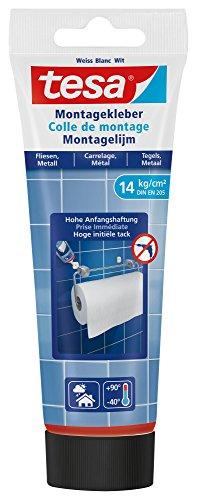 tesa-montagekleber-fur-fliesen-und-metall-125-ml