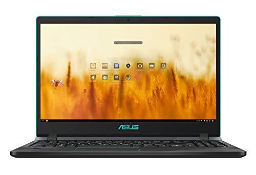 ASUS R560UD-EJ362 - Portátil de 15.6' FHD (Intel Core...