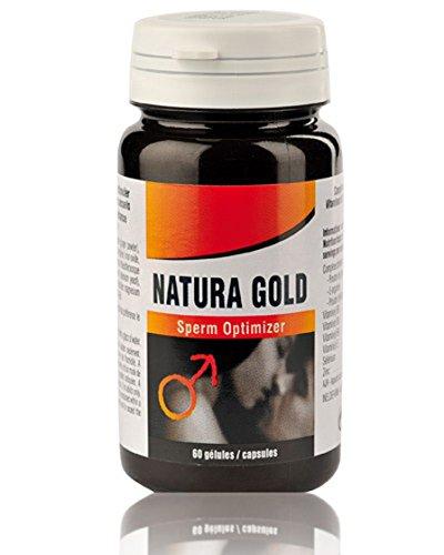 natura-gold-massive-sperm-800038-sans