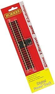 Hornby - Vía para modelismo ferroviario OO Escala 1:90 Hobbies R8241