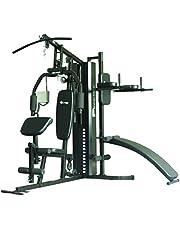 Powermax Fitness GH450 Multi Function Home Gym Multi Gym