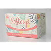 Instead Softcups 12 Hour Feminine Protection,14 Count (Pack of 2) by EvoFem preisvergleich bei billige-tabletten.eu
