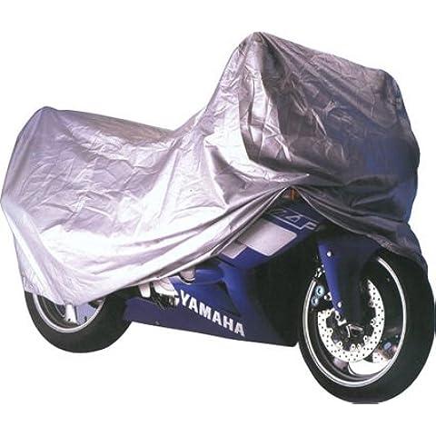 PROTECTORA PARA MOTOS 1200cc R1200GS RESISTENTE AL AGUA PARA BMW