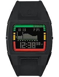 Reloj Nixon para Unisex A281-2488-00