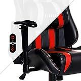 Diablo X-One Horn Gaming Stuhl Bürostuhl - 5