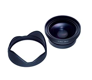 Ricoh GW-2 Wide-Angle Conversion Lens