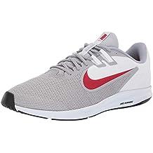 Nike Downshifter 9, Zapatillas de Atletismo para Hombre