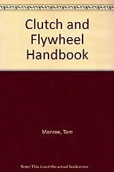Clutch/flyw Re Hp1030